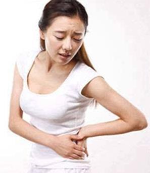 女人腰痛可以吃三七粉吗?