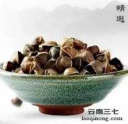 吃辣木籽减肥最佳时间,什么时间吃好?