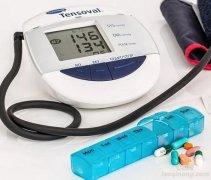 活血化瘀类中药三七对高血压有好处吗?