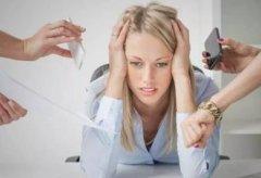 天麻治疗颈椎病是真的吗?