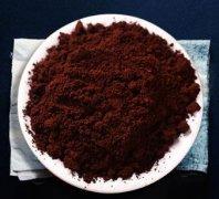 吃灵芝孢子粉后大便颜色变黑正常吗?
