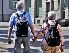 老年人用什么方法养肝护肝?