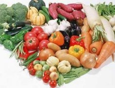 亚健康吃什么药材最有效?