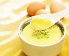 三七蜂蜜牛奶蒸蛋可以一起吃吗