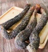 野生肉苁蓉多少钱一斤_功效与吃法