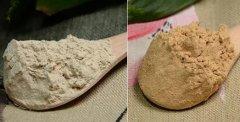 三七粉生吃和熟吃怎么吃法功效与作用