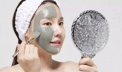三七粉的美容功效与作用及食用方法