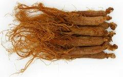红参的价格吃法和用量,多少钱一斤